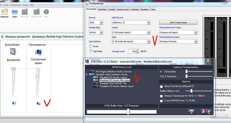Re: Faulty spl meter-1.card-calibration_asio-48khz_-settings.jpg