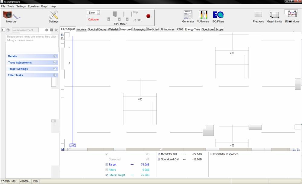 REW display problems on widescreen monitor-1-custom-.jpg