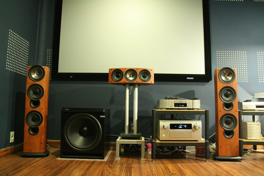 A very modest system for movie viewing.-1.jpeg