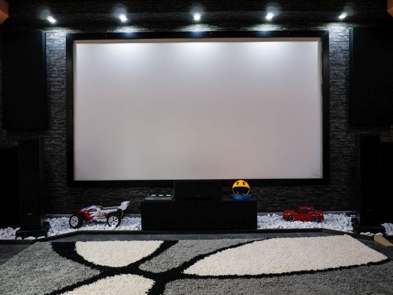 My Living room theater,-1.jpg