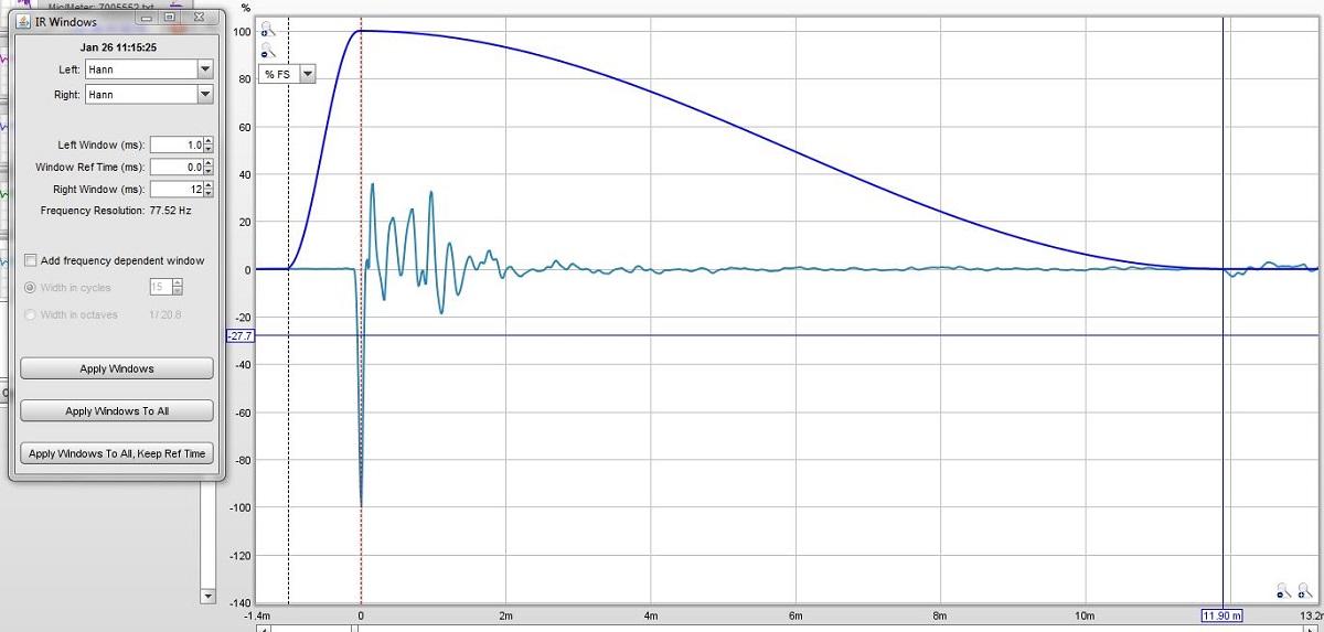 3 way speaker measurements inside, outside & group delay: am I right?-1.jpg