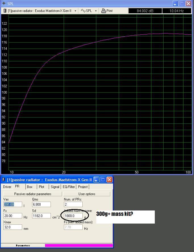 "Another Maelstrom 18"" 2x PR.. first time DIY-1.jpg"