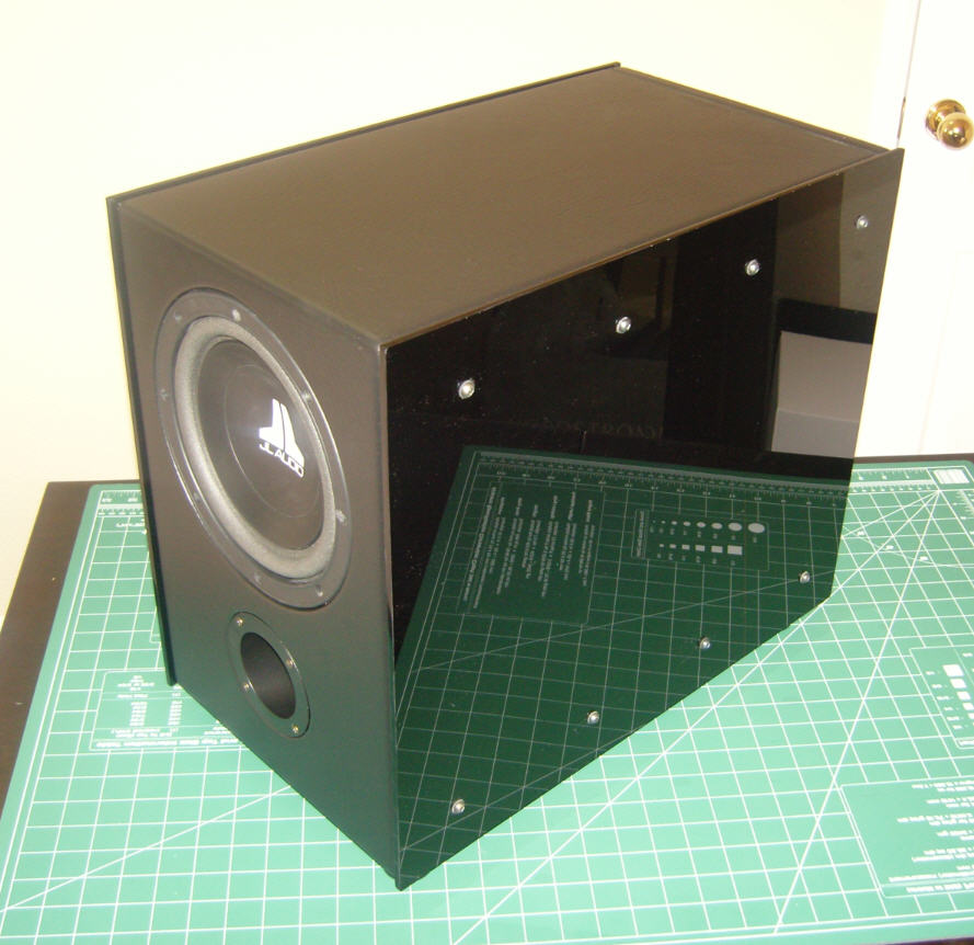JL Audio 8 for home office sub (music)-1.jpg