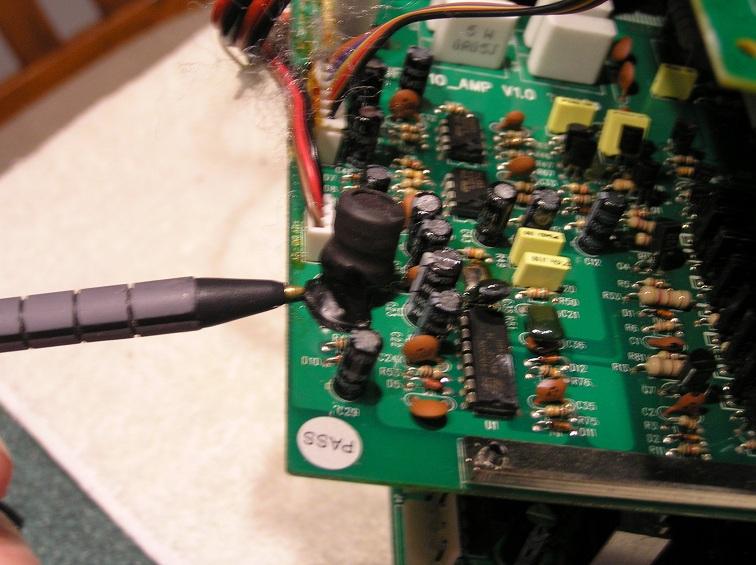 Can AV123 UFW10 amp be salvaged?-1.jpg