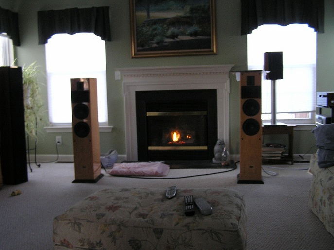 Help needed for treating McMansion for stereo-1.jpg