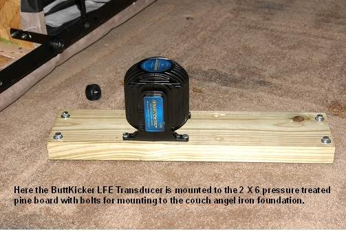 My Buttkicker Install and Review-1.jpg