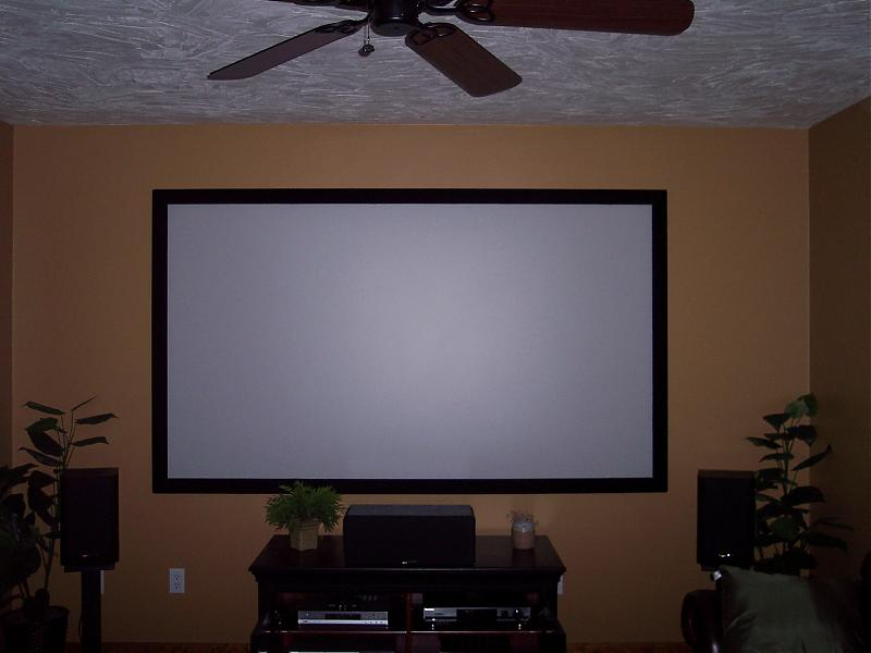 Laminates as a DIY Screen-1.jpg