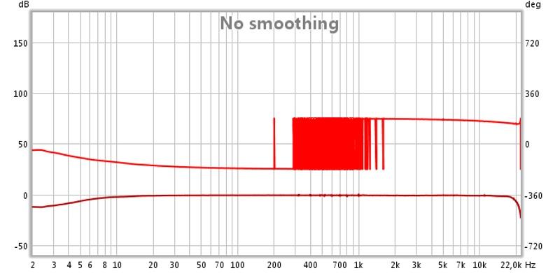Calibrating the soundcard, problem-1.jpg