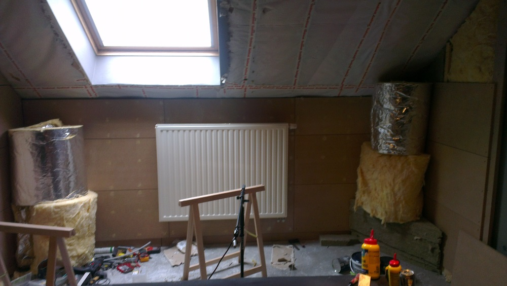 help with further construction off cinema / music room sloped front and rear wall-1.jpg