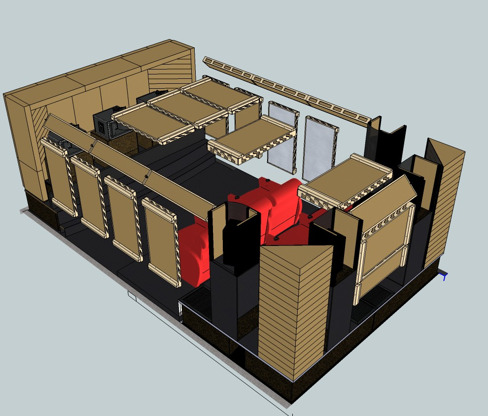 Dedicated Theater Treatment Model-1.jpg