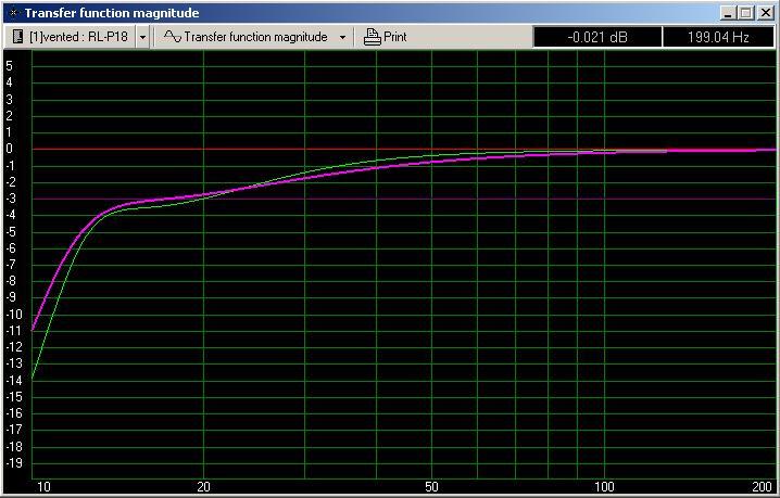 SoundSplinter vs Maelstrom-1.jpg