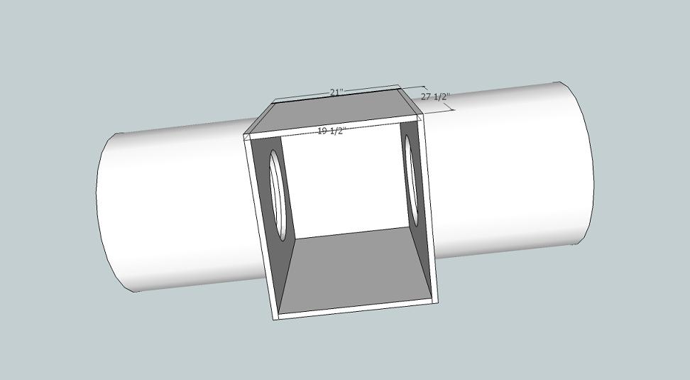MFW-15 Sealed IB-1-sealded-ib-bottom.png
