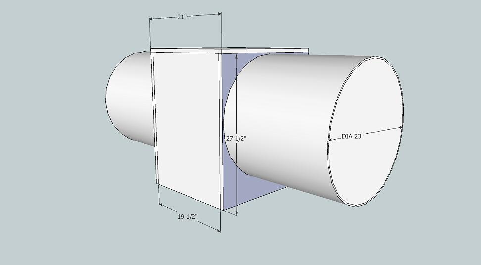 MFW-15 Sealed IB-1-sealded-ib-side.png
