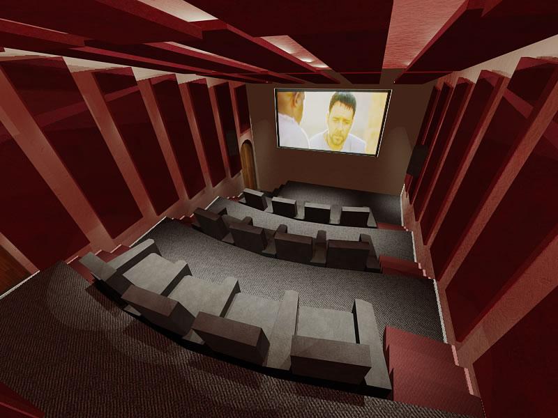 Conceptuals, would love comments-1-theatre-bright.jpg