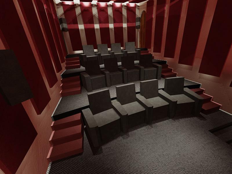Conceptuals, would love comments-1-theatre-bright3.jpg