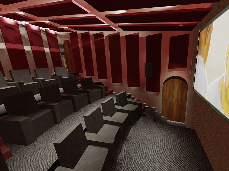 Conceptuals, would love comments-1-theatre-bright4.jpg