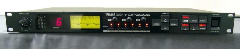 Review: Yamaha YDP2006 Digital Parametric Equalizer-1-ydp2006-1.jpg