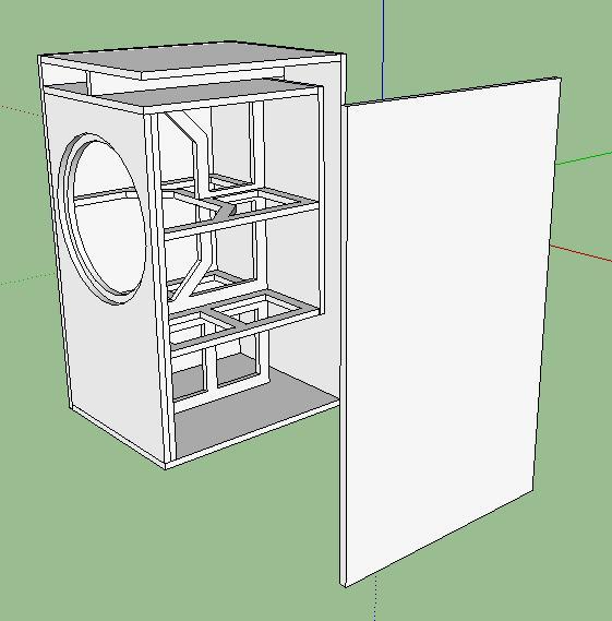 Gperkins diy sub 2-10-cu-ft-slot-port-sub-side.jpg