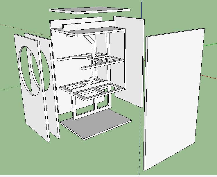 Gperkins diy sub 2-10-cu-ft-slot-port-sub-split.jpg