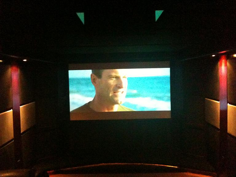 My home theater photos-100-inch-screen-2-.jpg