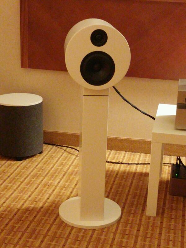 Rocky Mountain Audio Fest - RMAF - Show Report 2015-1003151734a-600x800.jpg