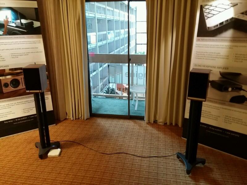 Rocky Mountain Audio Fest - RMAF - Show Report 2015-1004151434a-800x600.jpg