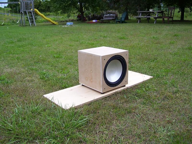 Mini DIY ELF/EAS sub-100_0026.jpg