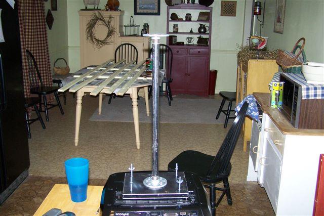 The Weaver Singleplex-100_0380.jpg