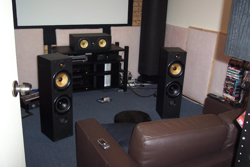 Speaker Placement Strategies Home Theater Forum And Systems