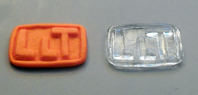 LLT case badge-100_0979.jpg
