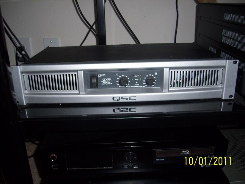 QSC GX5 Amp Fan Modded-100_1086.jpg