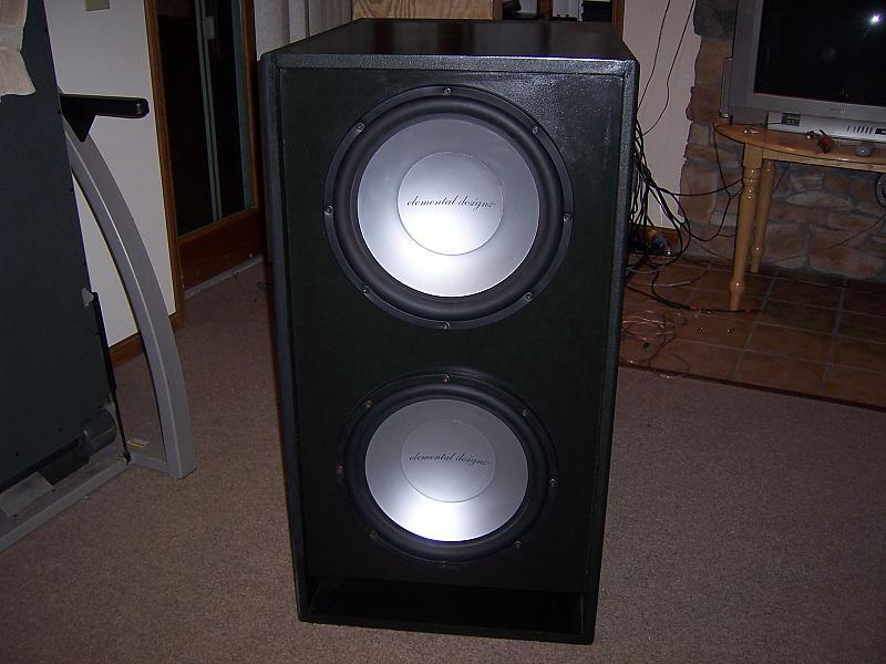 FS: Custom Dual 18inch HT Sub-100_1209.jpg