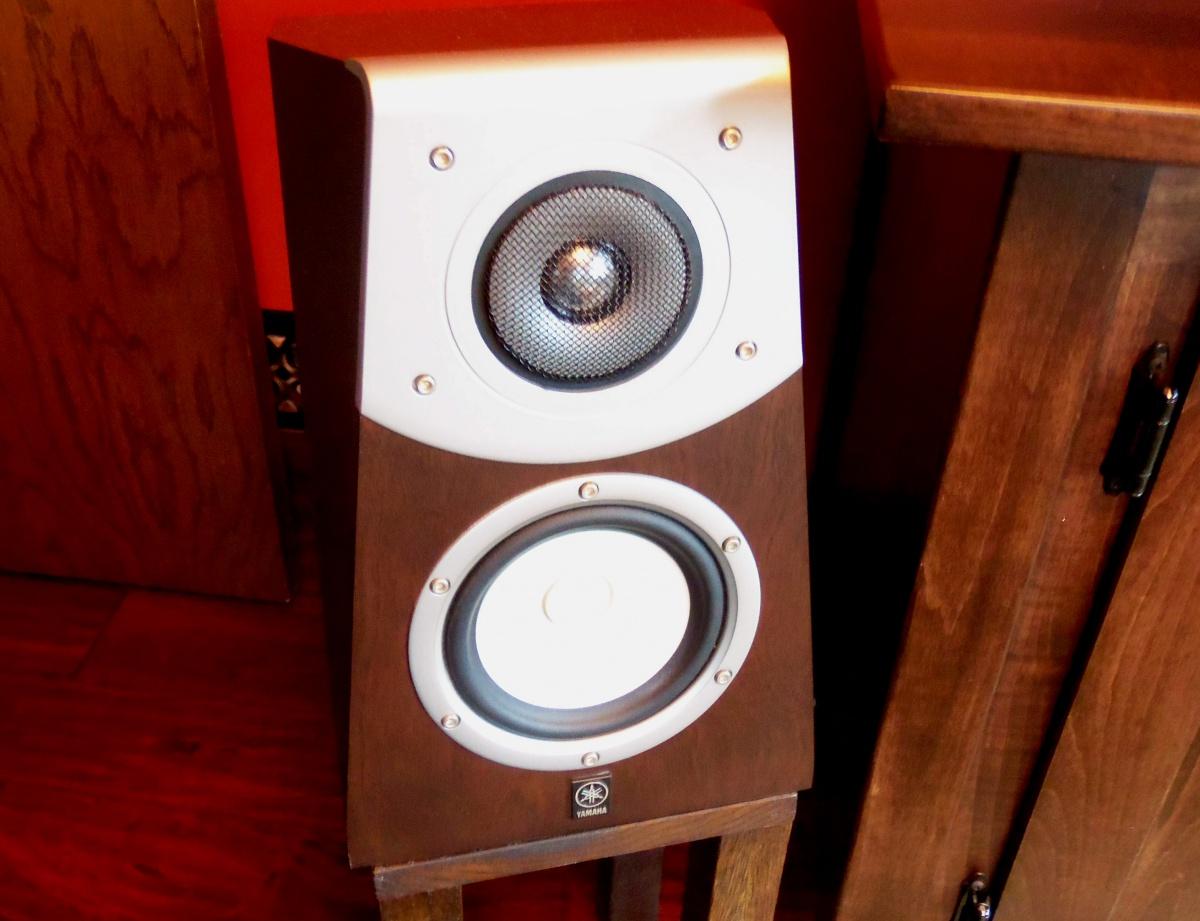 Yamaha soavo speakers 900c center & 2 - 900m bookshelf  0/set-100_1360.jpg