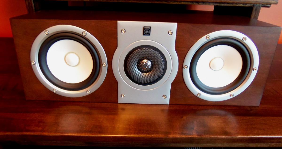 Yamaha soavo speakers 900c center & 2 - 900m bookshelf  0/set-100_1361.jpg