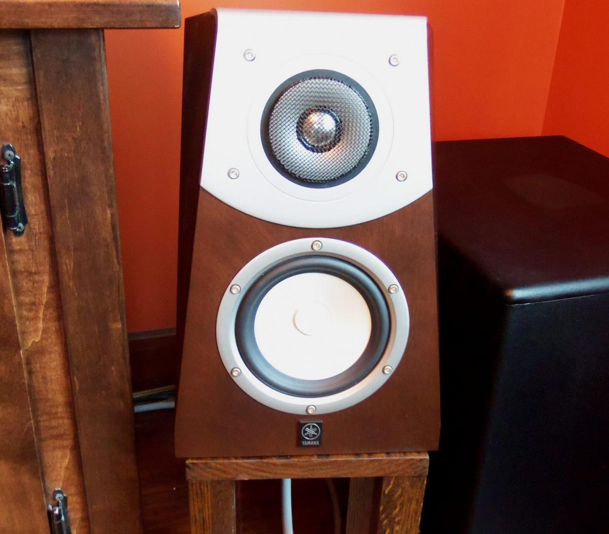 Yamaha soavo speakers 900c center & 2 - 900m bookshelf  0/set-100_1362.jpg