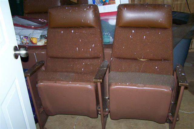 Seats for sale-100_1591.jpg