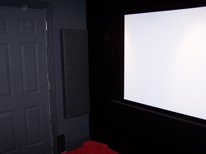 Help with room accoustics-100_2256-medium-.jpg