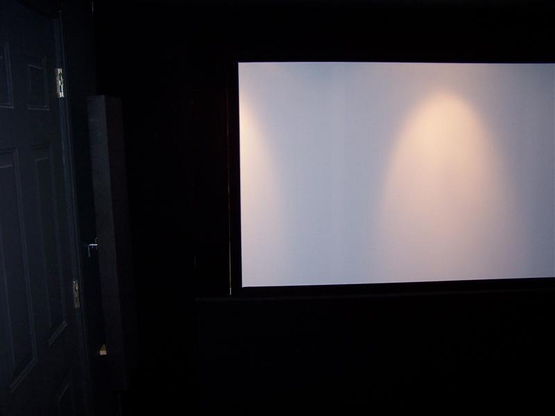 Help with room accoustics-100_2263-medium-.jpg
