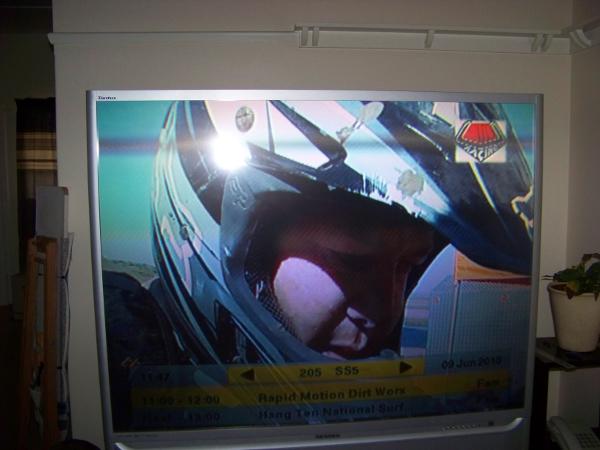 Samsung SP62T8 CRT RPTV query-100_2369.jpg