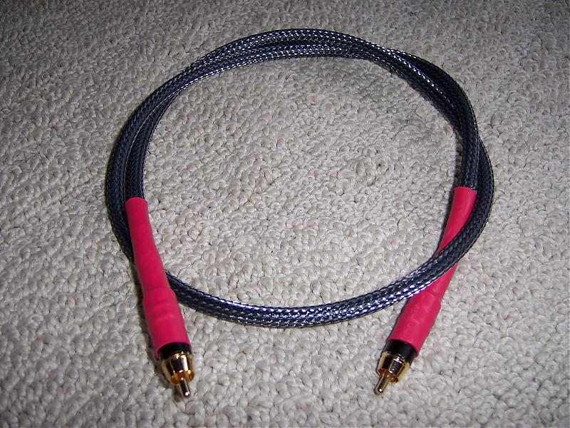 How many of you built your own cables?-100_2861.jpg