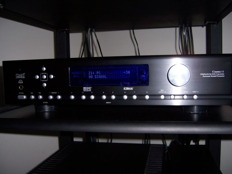 Cary Audio Design Cinema 11 - New Preamp-100_3148.jpg