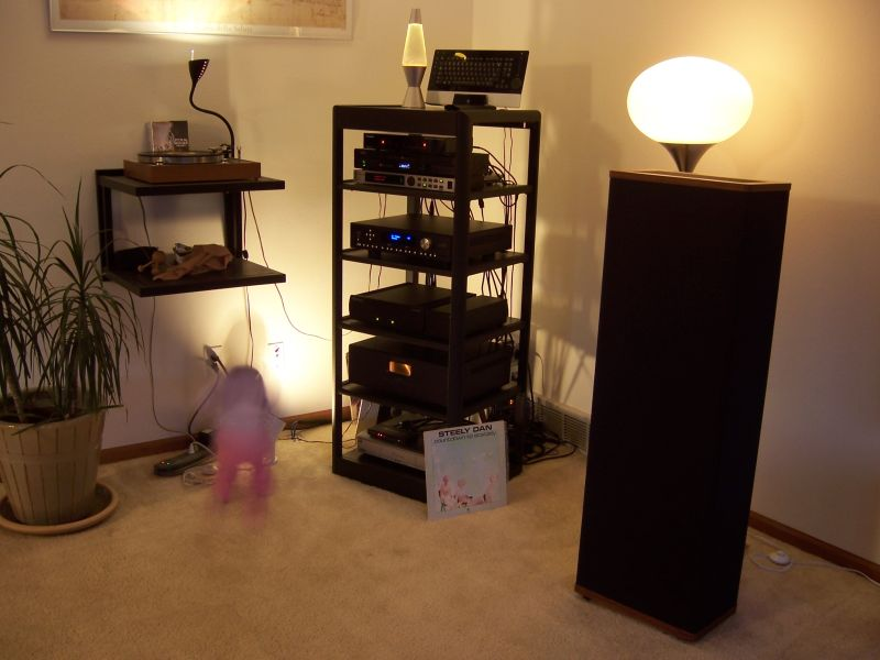 Vandersteen Dream Come True-100_4116small.jpg