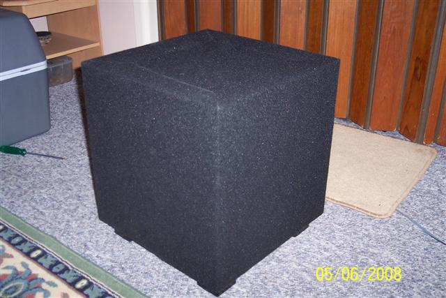 """Simple sealed 12"""" subwoofer-101_0248-small-.jpg"""