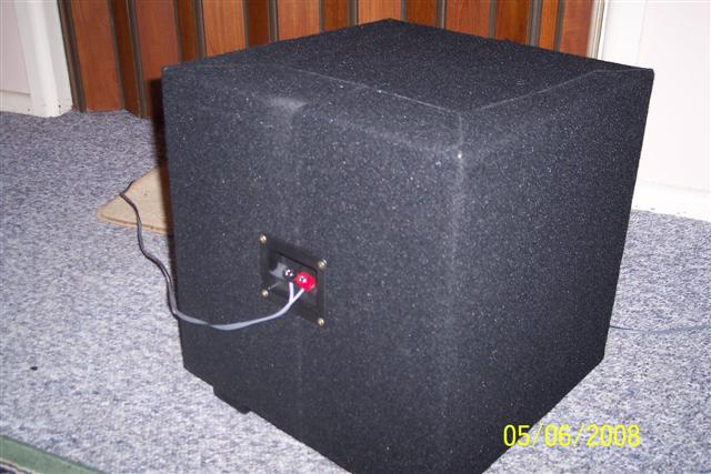 """Simple sealed 12"""" subwoofer-101_0249-small-.jpg"""