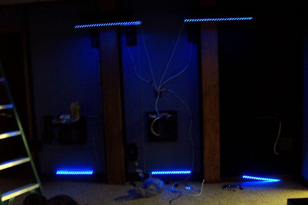 Fisher Theater Rebuild-101_0394.jpg