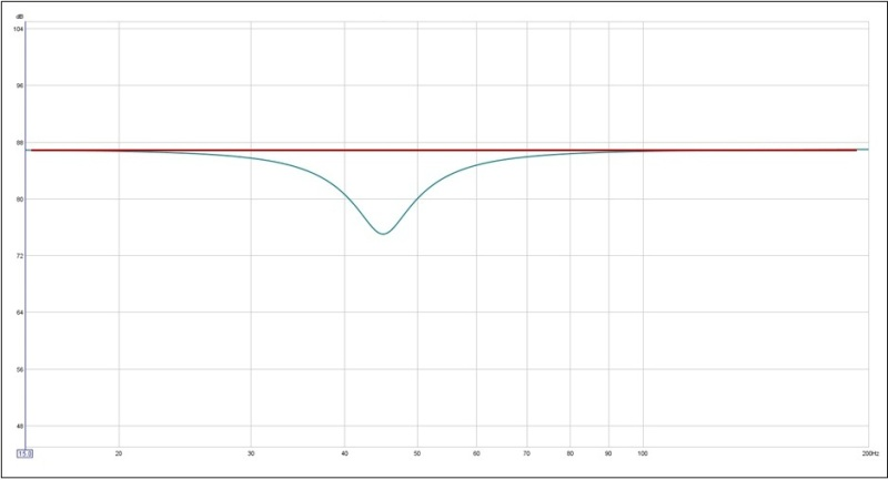 Testing / Junk thread-10233e50_vbattach234662.jpeg