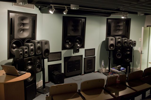 THX Style Baffle Walls for AT Screens-1036a.jpg