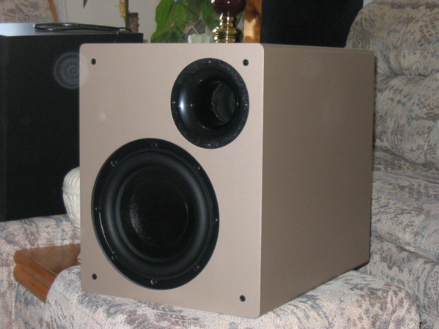 4 subs for sale-105_0520.jpg