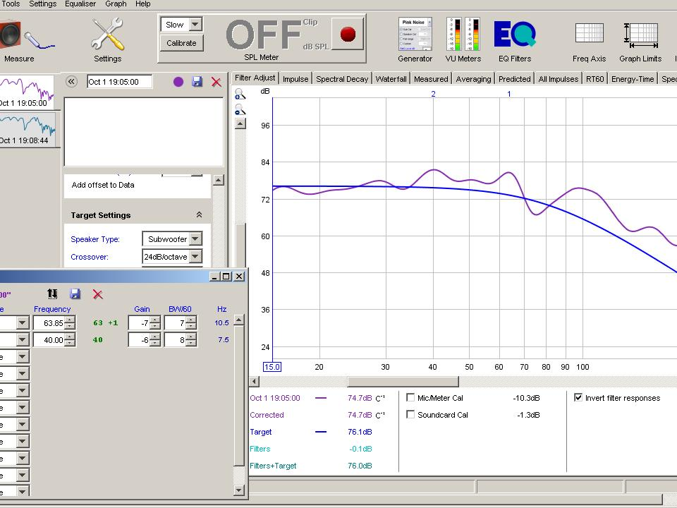 How to start measurements when you have multiple subs-10_1-1_3-smooth.jpg