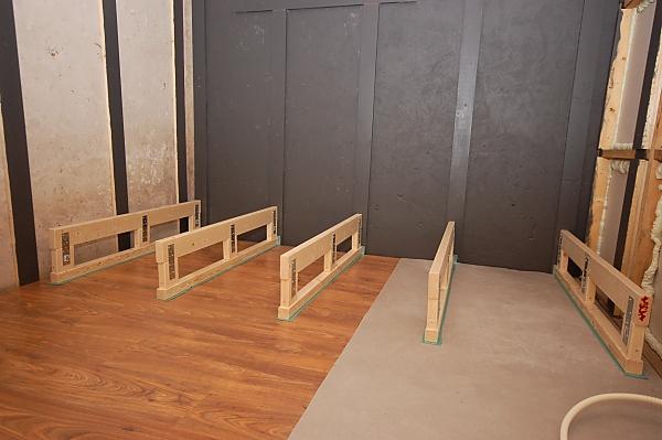 "Project ""C8"" - building Norways smallest(?) home cinema-10_framesforplatform_01.jpg"